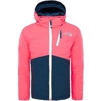Snowquest Plus Ski Jacket