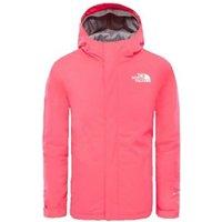 Snowquest Ski Jacket