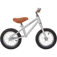 First Go 12 Balance Bike