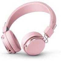 Plattan 2 Bluethoot Headphones