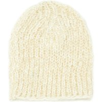 Lama Mohair Beanie - Women's Collection