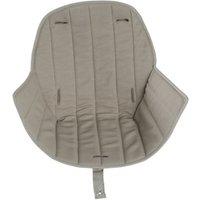 Cushion for OVO high chair - Beige