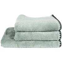 Issey Cotton Towel
