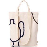 Mirage Cotton Shopping Bag