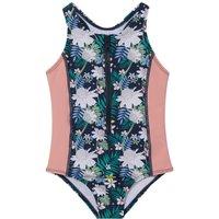 Eliana 1 piece swimsuit