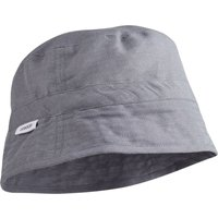 Sven organic cotton sun hat