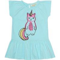 Lexie Unicat dress