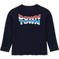 Sokan Fin Down Town sweatshirt