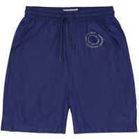 Damon shorts