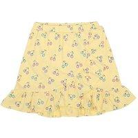 Dakota Cherish skirt
