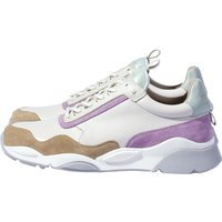 Trainers ZSP7