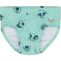 Miki Space swimming trunks