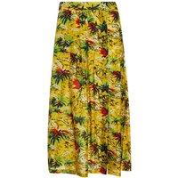 Mendes skirt