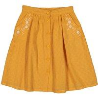 Bonnie Midi Skirt