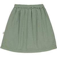 Grenade Skirt