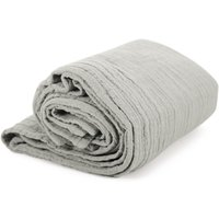 Jacquard Bath Towel - 90x150cm