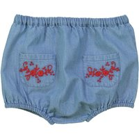 Yaya Chambray Bloomers