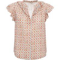 Minh blouse