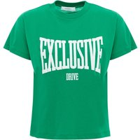 Never Exclusive T-shirt