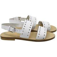 Devi Sandals