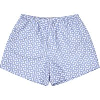 Laurus swim shorts