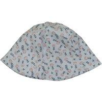 Jeanne bucket hat