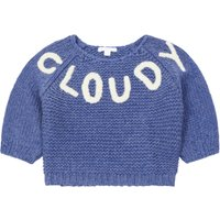Gerty Cloudy jumper