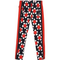 Daisy jogging bottoms