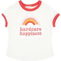 Hardcore Happiness T-shirt