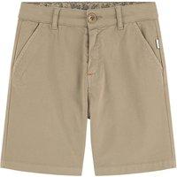 Tatum shorts