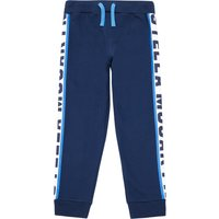Organic cotton jogging bottoms - Sport collection -