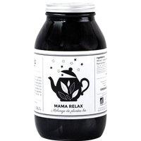 Mama Relax Herbal Tea