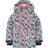 Donna Ski Jacket - Ski Collection