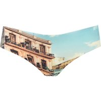 Havana briefs