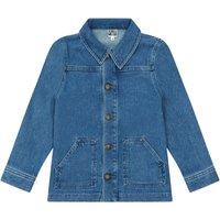 Pacson jacket