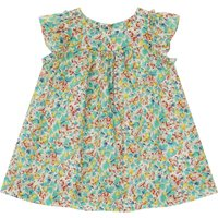 Laurie Liberty Dress