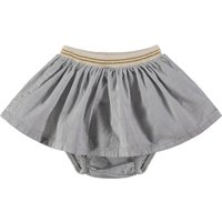 Bambina two-in-one bloomers and skirt