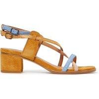 Alaior Sandals