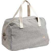 Finette weekend bag