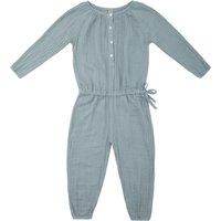 Naia organic cotton jumpsuit