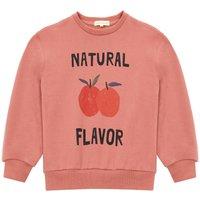 Natural Flavor Sweatshirt