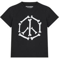Peace Bones T-Shirt