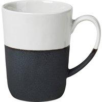 Esrum Stoneware Mug