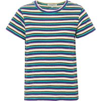 Day striped T-shirt