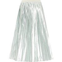 Lauriane Skirt - Women's Collection -