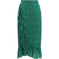 Vasco skirt