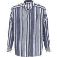 Lima Jacquard Shirt