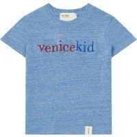VeniceKid T-shirt