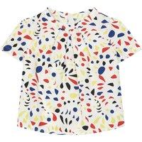 Laya blouse