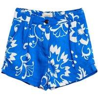 Papie shorts